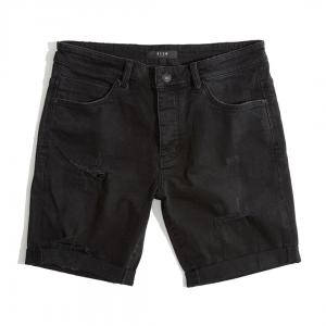 Ray Tapered Shorts