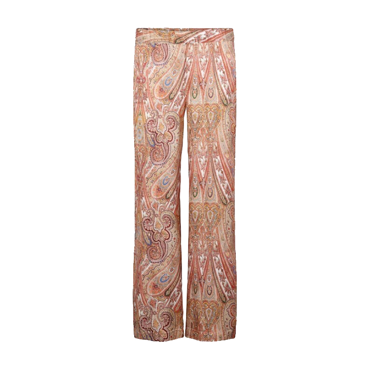 Rony F Trousers