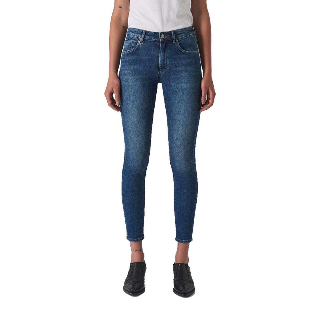 Smith Skinny Jeans