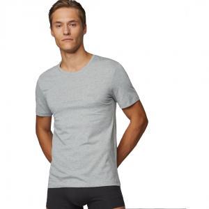 3P T-Shirt C-Neck Regular Fit
