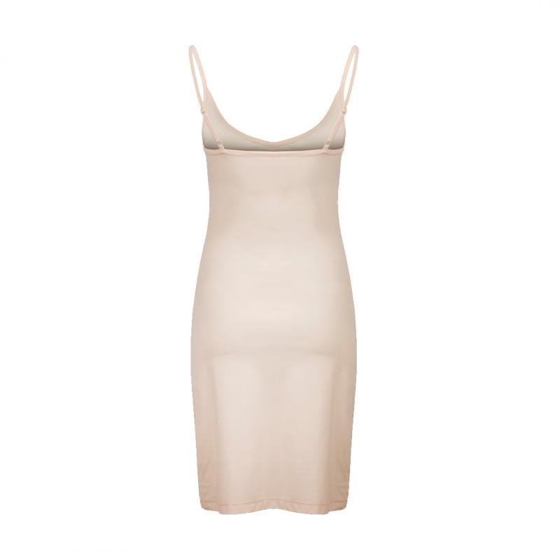 Camisole Dress