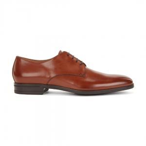 Kensington Derb Leather Shoes