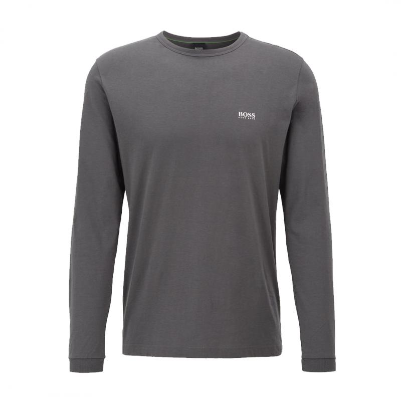 Togn Long Sleeve T-Shirt