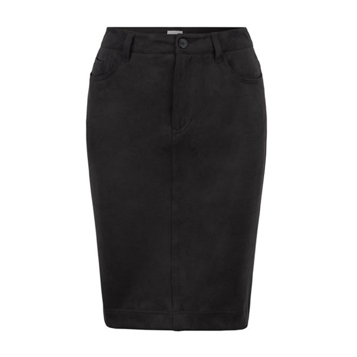 Bachiara A-line Skirt