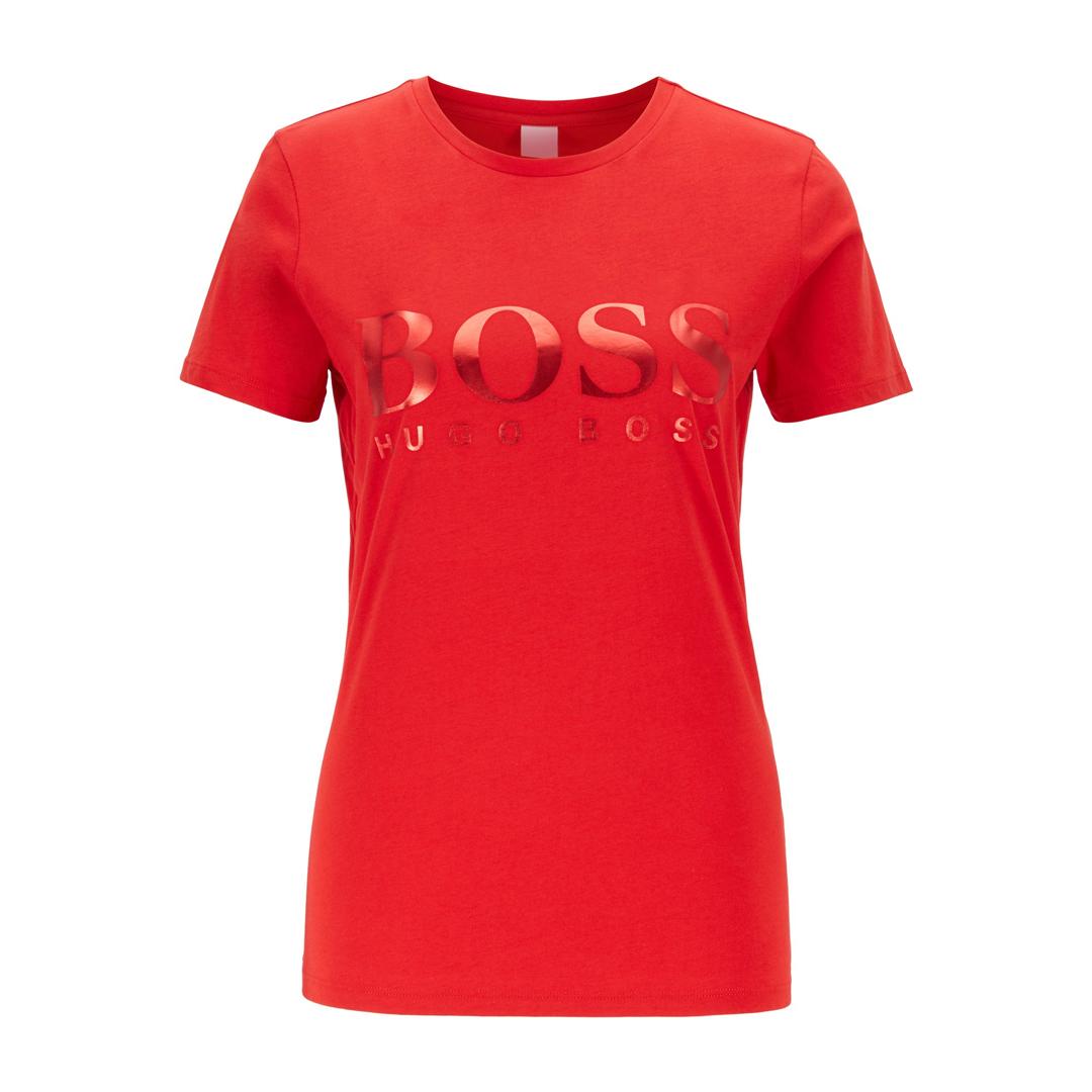 Tefoil T-shirt