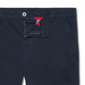 Heldor Extra Slim Fit Trousers