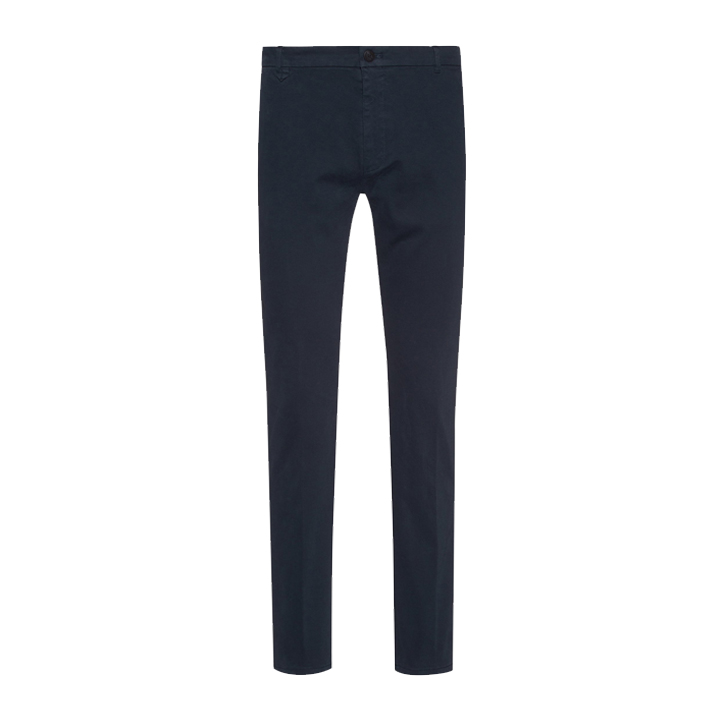 Heldor Extra Slim Fit Trousers