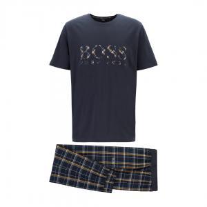 Gift-Boxed Pyjama Set