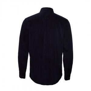 Enver Shirt