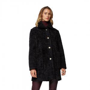 Ochilly Teddy Coat