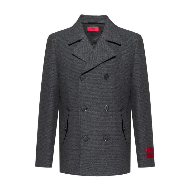 Balno Caban Jacket