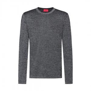 Sepo Sweater