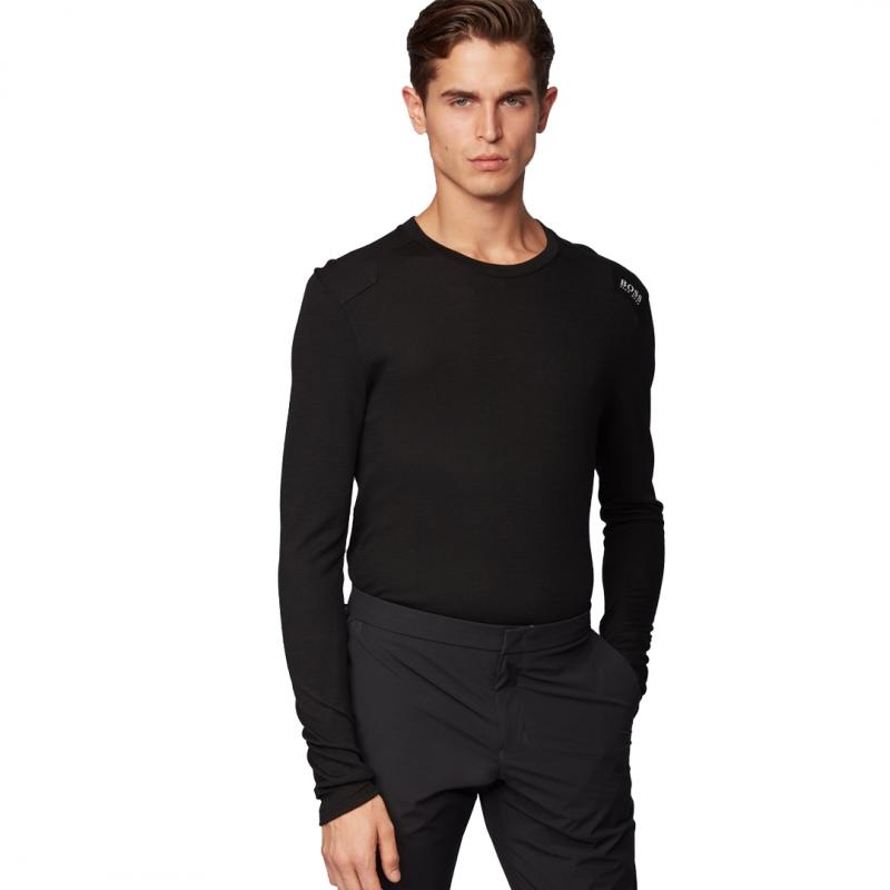 Tognwool Long Sleeve T-shirt