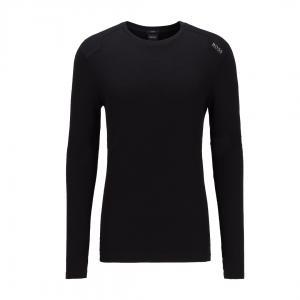 Tognwool Long Sleeve T-shirt