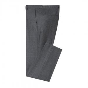 Hesten Suit Trousers