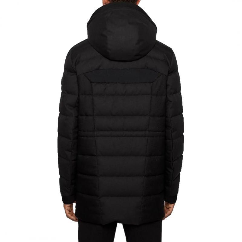 J Alps Jacket