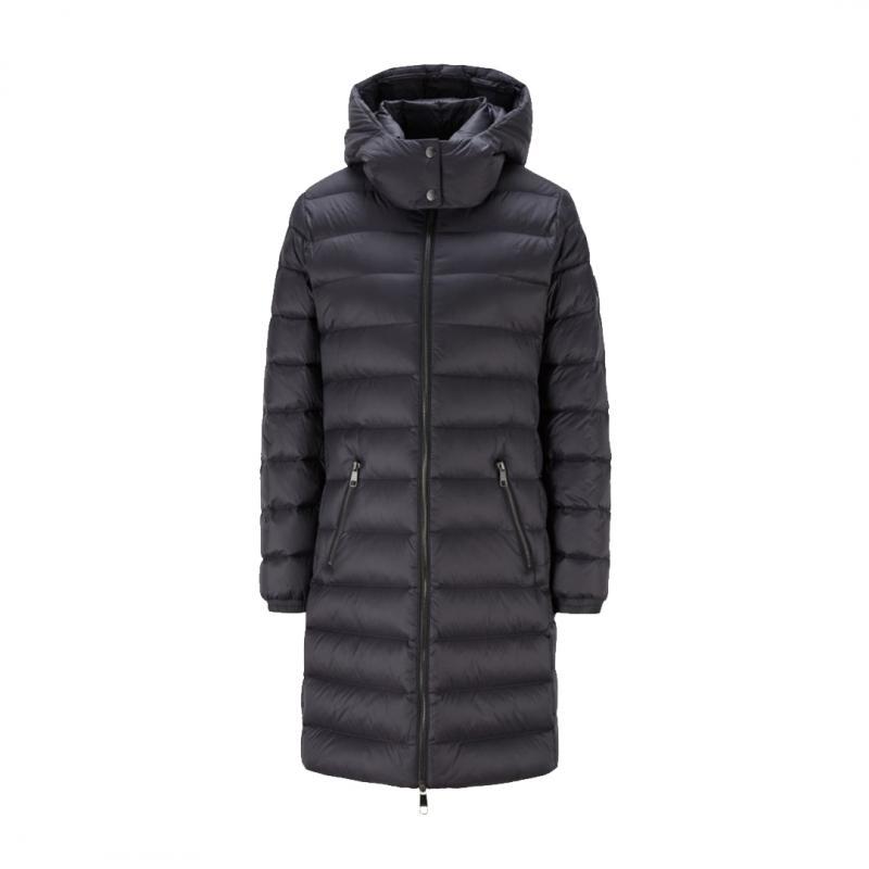 Pampana Jacket