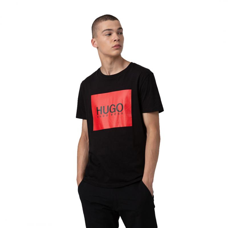 Dolive Regular Fit T-shirt