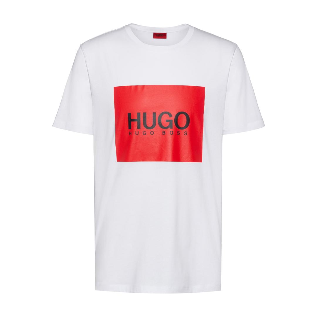Dolive Regular Fit T-shirt