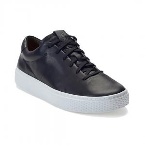 Court Sneakers Athletic