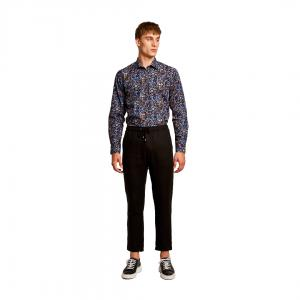 Jason Linen Pants