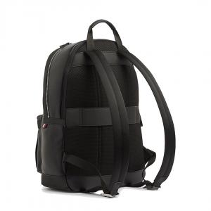 TH Metro Backpack