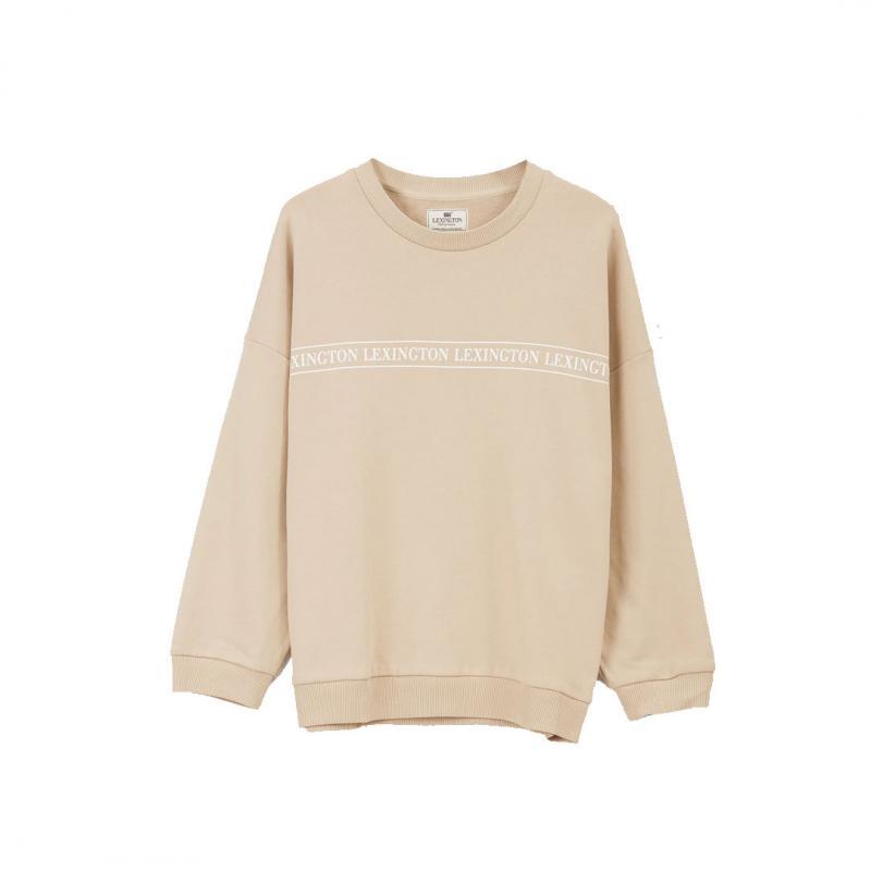 Kibby Sweatshirt
