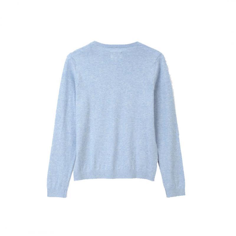 Marline Sweater
