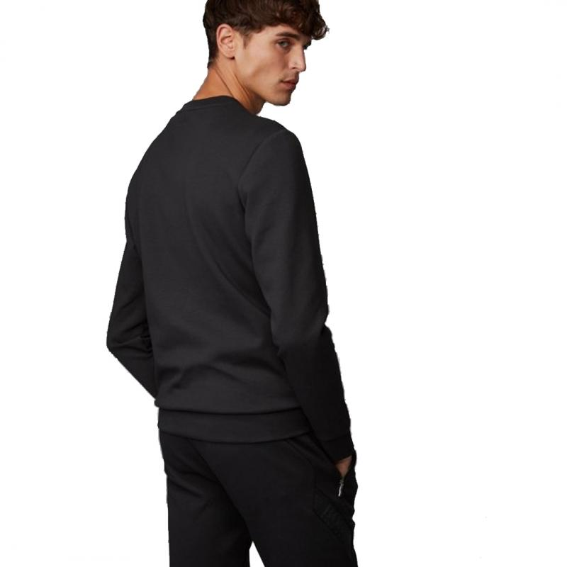 Saltech Sweatshirt