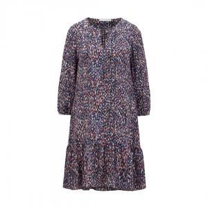 C Demmei Dress