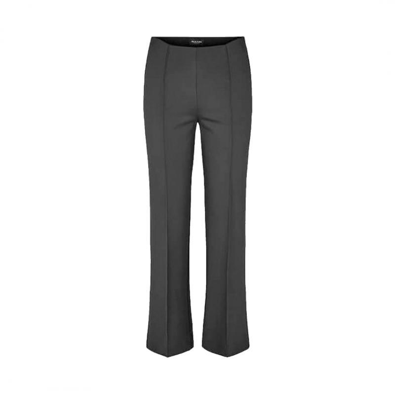 Malhia Trousers