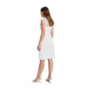 Ira Lace Dress
