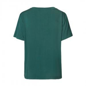 Siff V-Neck T-shirt