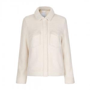 Kimmy Jacket