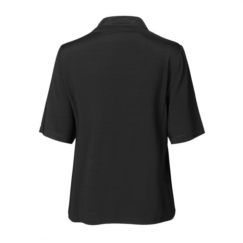 Jodi Turtle Neck T-shirt