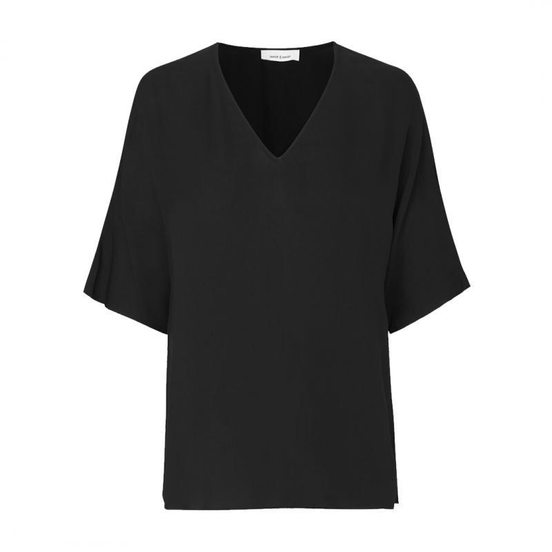 Joy blouse