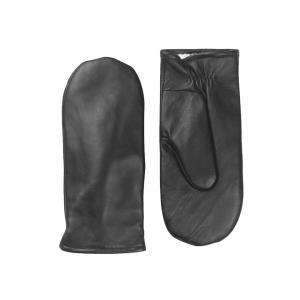 Kammi Mitten Gloves