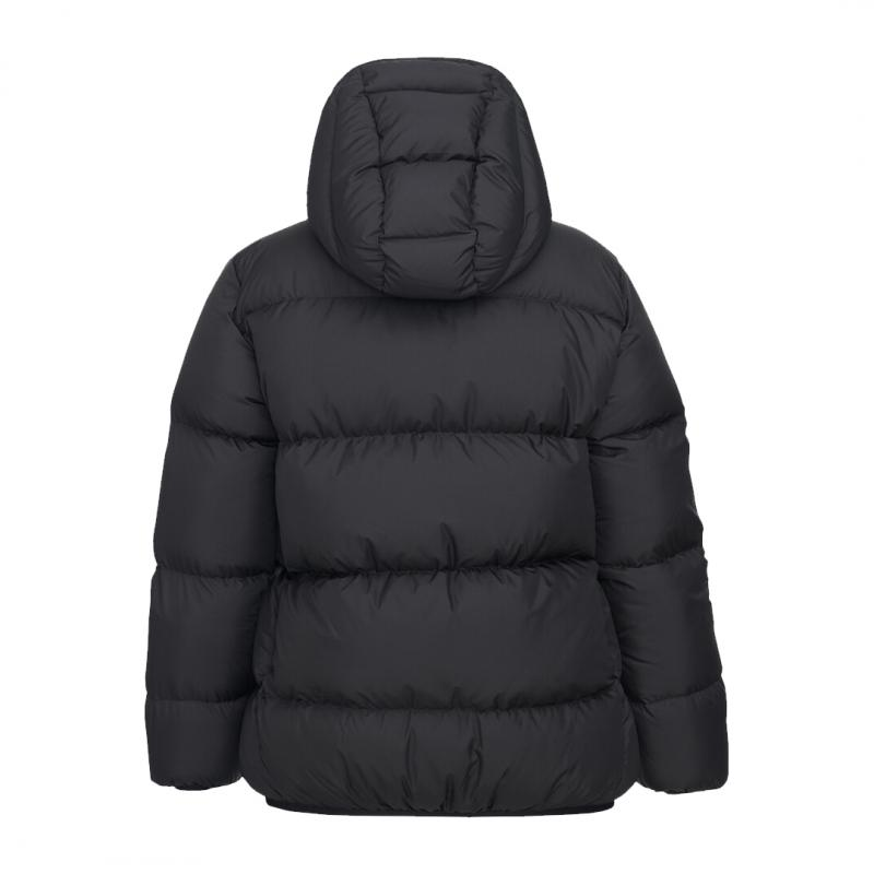 W Rivel Puffer Jacket