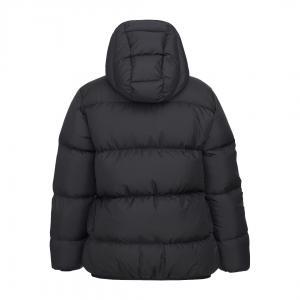 W Rivel Puffer Jacket