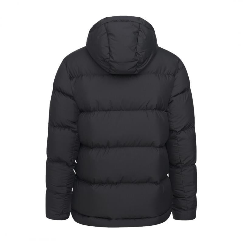 M Rivel Jacket