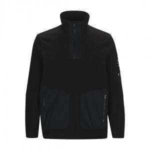 2.0 Fleece Sweater