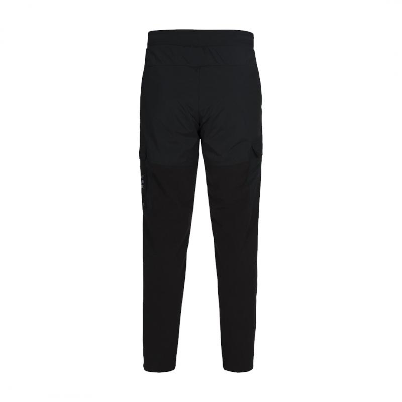 2.0 Fleece Pants