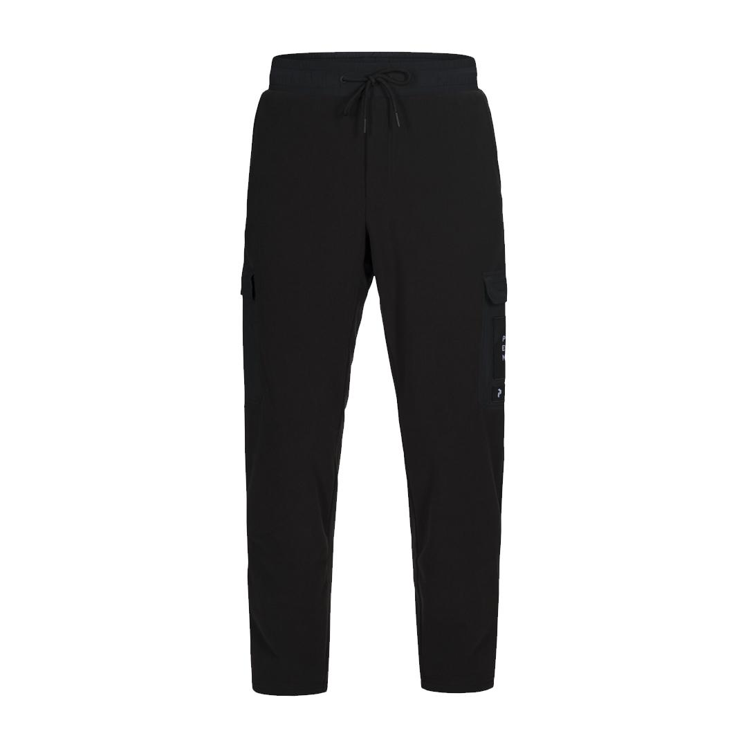 2.0 Fleece Pants