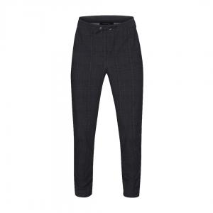 Any Pants