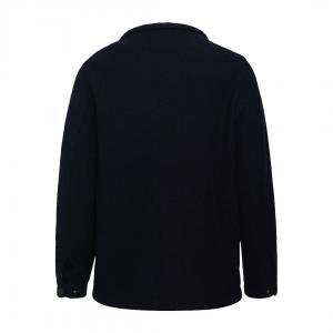 Alaska Shirtjacket