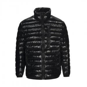 Ward Liner Jacket