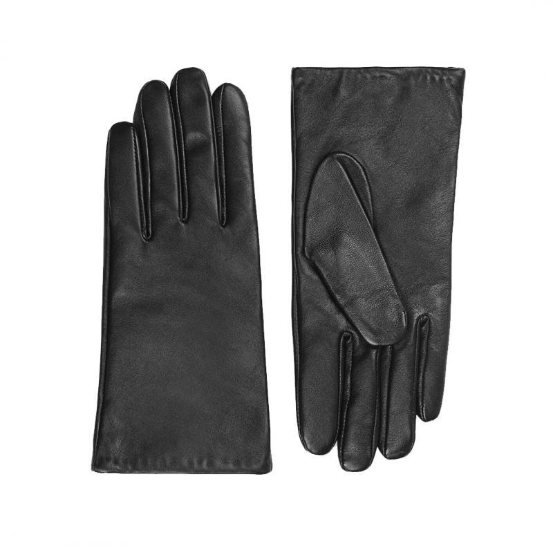Polette glove
