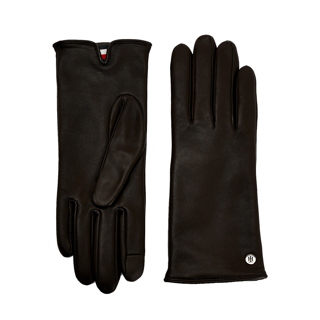 Th Gloves