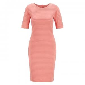 Deshape Bodycon Dress