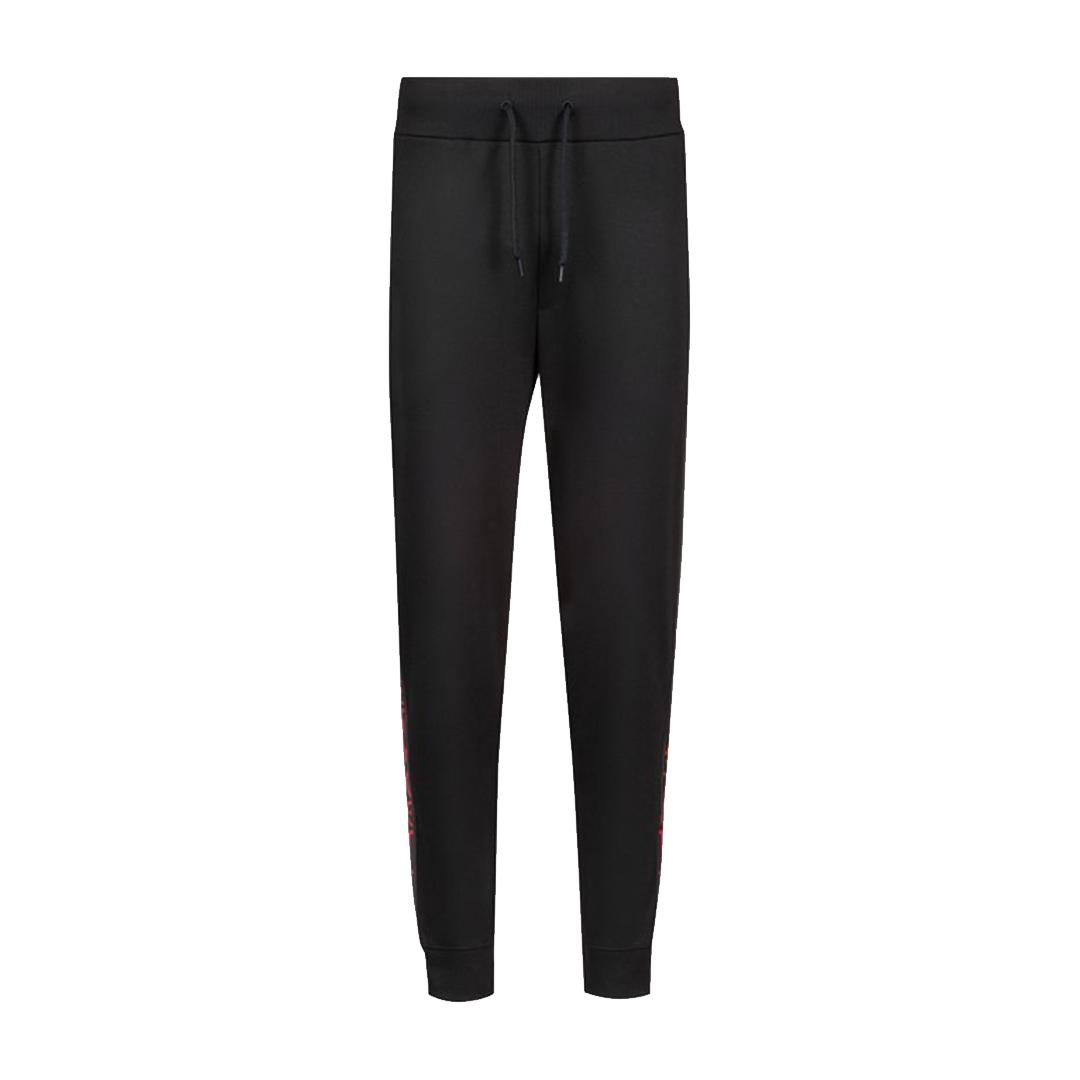 Daky Jogging Trousers